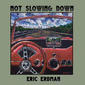Chip Eric Erdman album cover