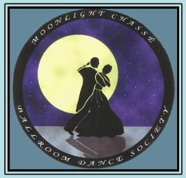 Moonlight Chase logo